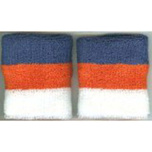 Knicks Headband New York Knicks Headband Knicks