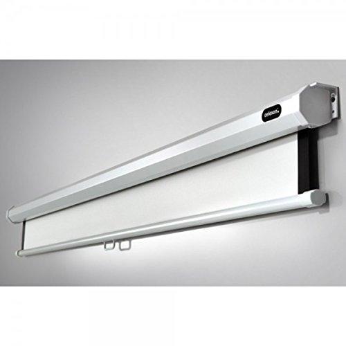 links//rechts 90/º schwenkbar neigbar max 10kg Monitor Tischhalterung LCD 480S 13-27 schwarz 32, 5-68, 5cm h/öhenverstellbar