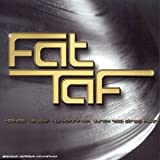 echange, troc Fat Taf - Kazkami