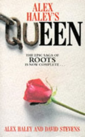 Queen: The Story of an American Family