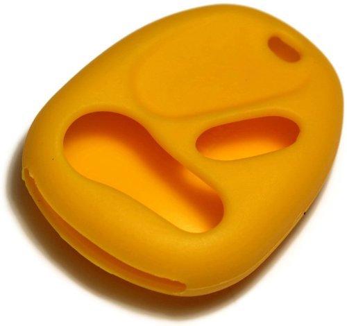 dantegts-amarillo-silicona-llavero-funda-smart-remote-carteras-clave-de-proteccion-para-saturn-de-la