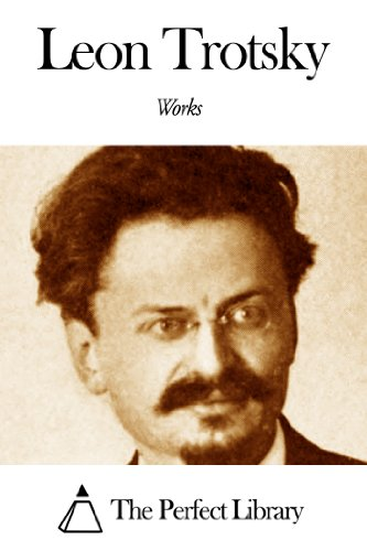 the life and accomplishments of leon trotsky This trim book    pulls together all the essentials of the life of leon trotsky and the revolution he so significantly shaped into a concise biography.