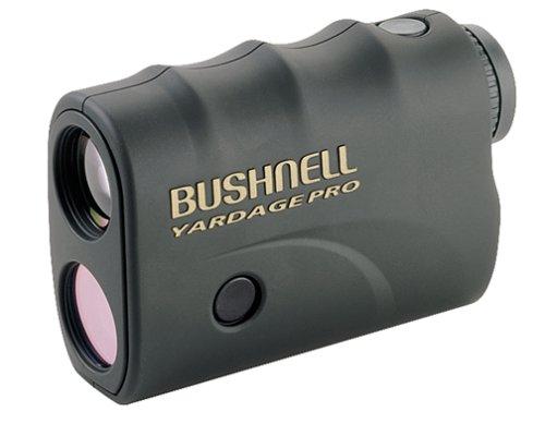 Bushnell Entfernungsmesser Yardage Pro Sport 450 : Bushnell entfernungsmesser elite kaufen