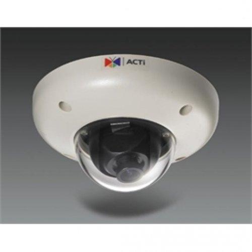 ACM-3701 Surveillance/Network Camera
