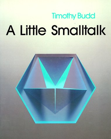 A Little Smalltalk