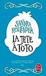 La t�te � Toto par Kollender