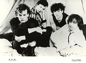 Bilder von R.E.M.