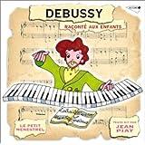 Debussy Raconté Aux Enfants