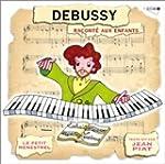 Debussy Racont� Aux Enfants