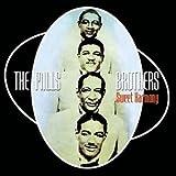 echange, troc The Mills Brothers - Sweet Harmony