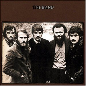 The Band (Remaster) (紙ジャケ)