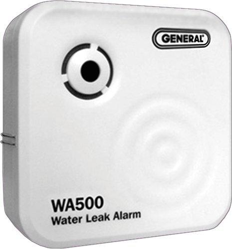 General Mld100 Microwave Leak Detectors