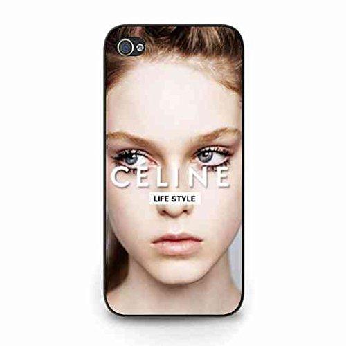 beste-geschenk-celine-iphone-5c-handyhulleschutzhulle-gel-rubber-silikon-hulle-for-iphone-5cfamous-b