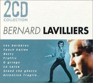 Bernard Lavilliers - Les barbares - Zortam Music