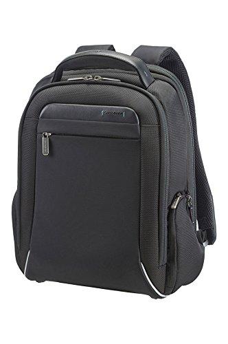 samsonite-61867-1041-unisex-adults-bag-black-noir-44-cm