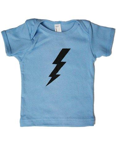 High End Toddler Clothes