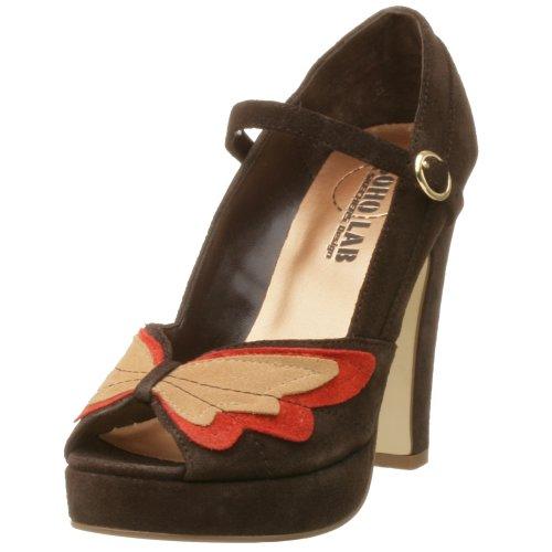 Wedding Shoes: Skechers Soho Lab Women's Dishy Mary Jane Pump-Skechers Soho Lab Wedding Shoes-Skechers Soho Lab Wedding Shoes: Skechers Soho Lab Women's Dishy Mary Jane Pump-Pump Wedding Shoes