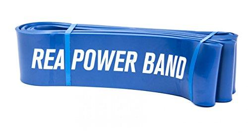 rea-fascia-di-potenza-resistenza-bande-pull-up-elastici-per-esercizi-per-crossfit-xl-blue-175-230-lb