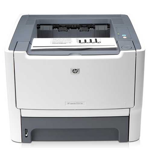 HP_Monochrome_Laserjet_Printer,jpg