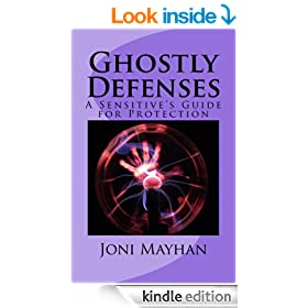 Ghostly Defenses