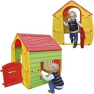 cabane plastique enfant cabane plastique enfant sur enperdresonlapin. Black Bedroom Furniture Sets. Home Design Ideas