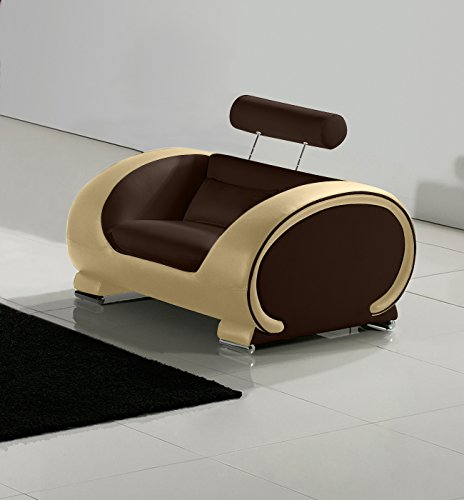 Verrückte Sessel: wirklich ausgefallene Sessel zum kaufen & bestaunen