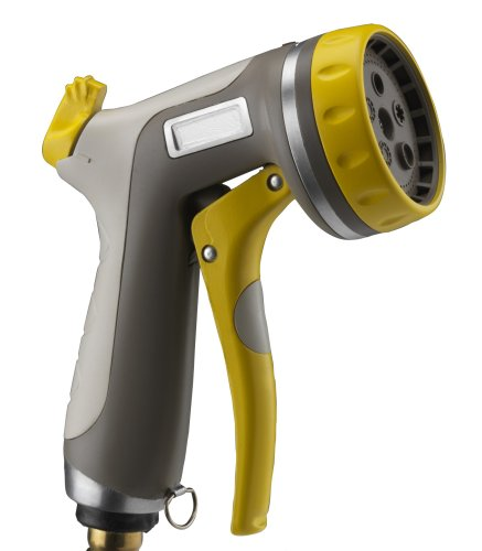 Robert-Bosch-Tool-Corp-Nelson-Rezimar-Front-Trigger-Five-Pattern-Spray-Nozzle-with-Flow-Control-50115