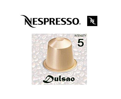 nespresso-dulsao-de-brasil-50-variety-capsules