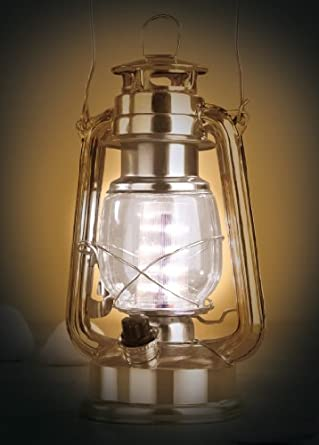 a tv top ventes ventes 04410 lampe temp te led classic luminaires et eclairage eclairage m495. Black Bedroom Furniture Sets. Home Design Ideas