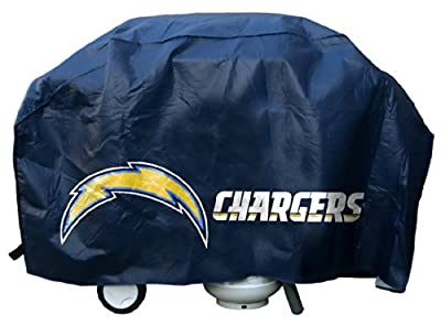 NFL Economy Grill Covers
