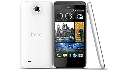 HTC Desire 610 47 inch Android 44 Photo