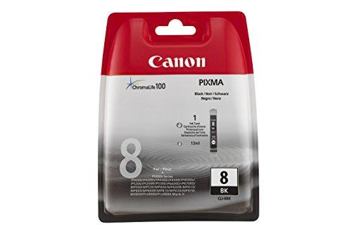 canon-tintenpatrone-cli-8-bk-foto-schwarz