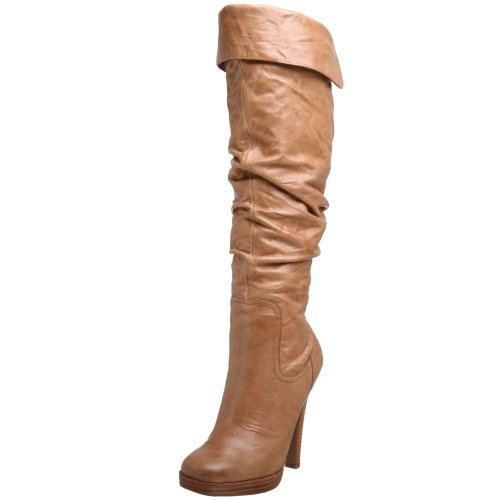 Women Yana Boot on sexybootstore.blogspot.com