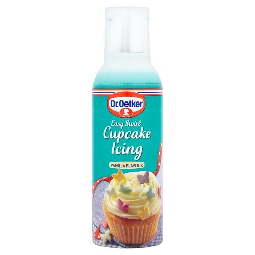dr-oetker-easy-swirl-cupcake-icing-spray-with-interchangeable-nozzles-180g-vanilla