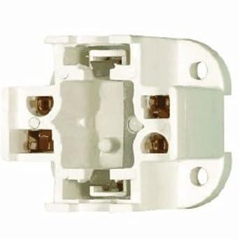 satco 90 1551 26 watt cfl socket 4 pin g24q 3 and. Black Bedroom Furniture Sets. Home Design Ideas