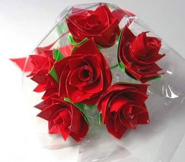 Funny valentines day gifts for Valentines day flowers for him