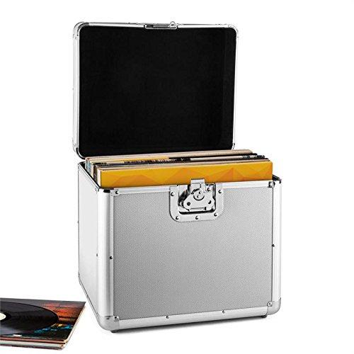 resident-dj-zeitkapsel-plattenkoffer-aluminium-koffer-vinyl-case-plattenaufbewahrung-fur-bis-zu-70-l