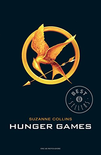 Hunger Games Chrysalide PDF