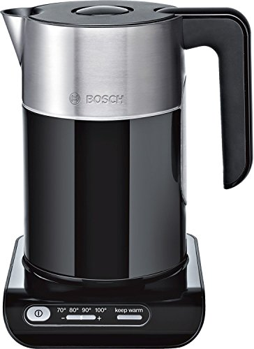 Bosch-TWK8613P-Styline-Bouilloire-NoirAnthracite