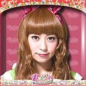 オリコン10位 MV】 Doll☆Elements ...