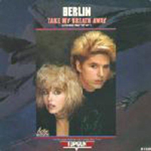 Berlin - Années 80 - Zortam Music