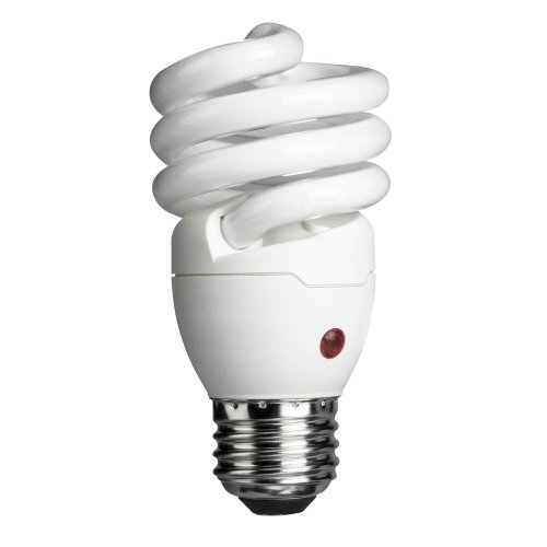 philips-429746-energy-saver-compact-fluorescent-dusk-to-dawn-14-watt-twister-light-bulb