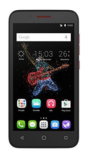 alcatel-go-play-smartphone-debloque-4g-ecran-5-pouces-8-go-1-go-ram-waterproof-ip67-android-lollipop