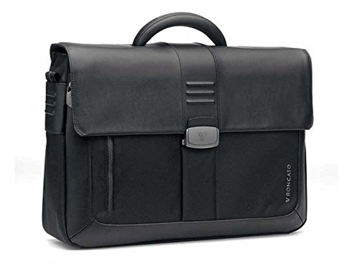 roncato-heritage-briefcase-43-cm-notebook-compartment-nero