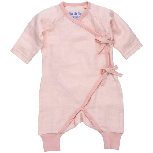 Under The Nile Organic Baby Clothes front-1078395