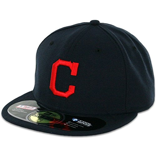 mlb-cleveland-indians-road-ac-on-field-59fifty-fitted-cap-678