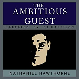 The Ambitious Guest   [Nathaniel Hawthorne]