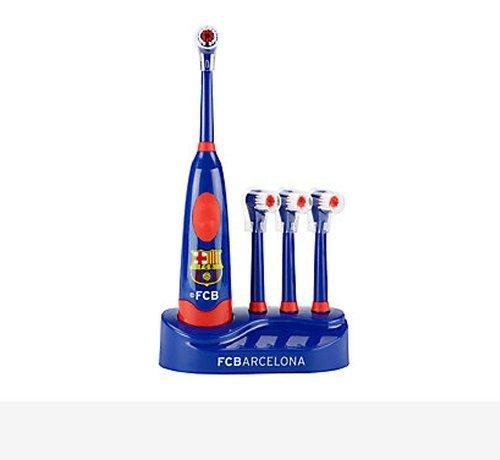 Barcelona Electric Toothbrush