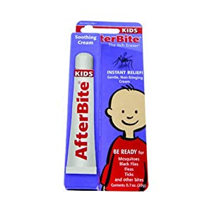 Adventure Medical After Bite Kids Boxed by Adventure Medical Kits