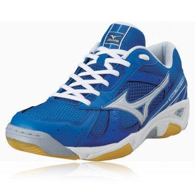 Mizuno Wave Twister 2 Indoor Court Shoes